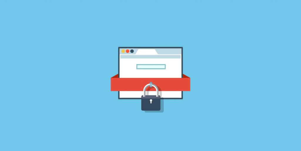 2 Factor Authentication For cPanel