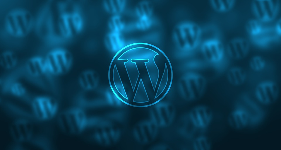 How to Harden Your WordPress Installation