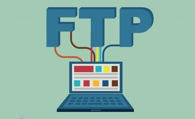 FTP Accounts To A Subdirectory