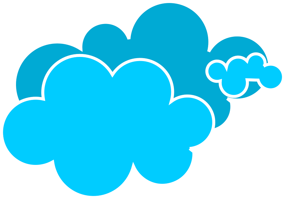 Why You Need Cloud Web Hosting